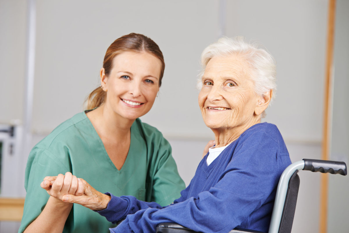 anziani allettati